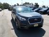 2020 Subaru Ascent Premium 7-Passenger for Sale in Long Beach, CA
