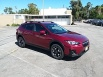 2019 Subaru Crosstrek 2.0i Premium CVT for Sale in Long Beach, CA