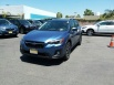 2019 Subaru Crosstrek 2.0i Limited CVT for Sale in Long Beach, CA