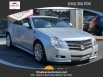 2011 Cadillac CTS Performance Coupe 3.6 AWD Automatic for Sale in Stafford, VA