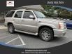2006 Cadillac Escalade AWD for Sale in Stafford, VA