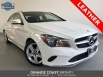 2018 Mercedes-Benz CLA CLA 250 FWD for Sale in Westminster, CA
