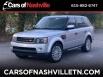 2011 Land Rover Range Rover Sport HSE for Sale in Nashville, TN
