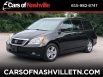 2010 Honda Odyssey Touring with Navigation/Rear Entertainment System for Sale in Nashville, TN