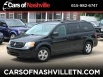 2010 Dodge Grand Caravan Hero for Sale in Nashville, TN