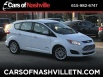 2013 Ford C-Max Hybrid SE for Sale in Nashville, TN