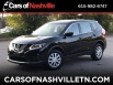 2016 Nissan Rogue S AWD for Sale in Nashville, TN