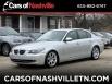 2010 BMW 5 Series 535i Sedan for Sale in Nashville, TN