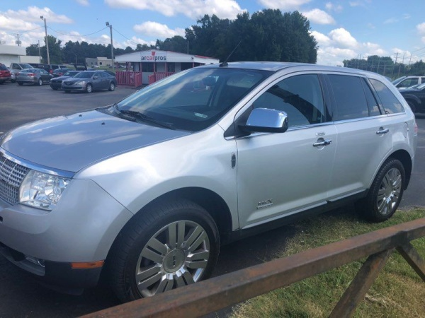 Used Cars For Sale Near Cabot Ar