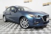2017 Mazda Mazda3 Touring 4-Door Automatic for Sale in St Charles, IL