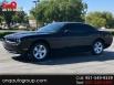 2010 Dodge Challenger SE for Sale in Corona, CA
