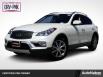 2016 INFINITI QX50 RWD for Sale in Tustin, CA