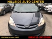 2008 Toyota Sienna LE 7-Passenger FWD for Sale in Jamaica, NY