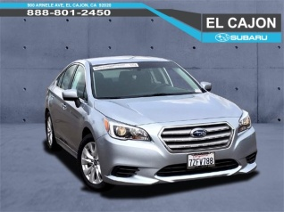 El Cajon Subaru >> Used Subaru Legacy For Sale In El Cajon Ca 50 Used Legacy