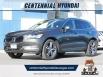 2018 Volvo XC60 T5 Momentum for Sale in Las Vegas, NV