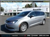 2017 Chrysler Pacifica LX for Sale in Bayside, NY