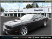 2018 Dodge Challenger SXT RWD Automatic for Sale in Bayside, NY