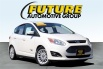 2016 Ford C-Max Energi SEL for Sale in Concord, CA