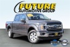 2018 Ford F-150 XLT SuperCrew 5.5' Box 4WD for Sale in Concord, CA