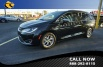 2019 Chrysler Pacifica Limited for Sale in Temple Hills, MD