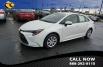 2020 Toyota Corolla LE CVT for Sale in Temple Hills, MD