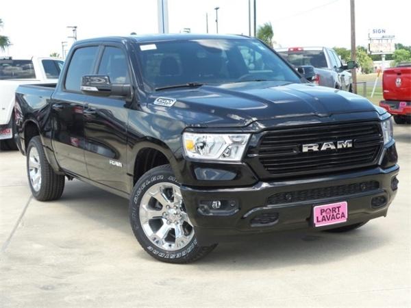 2019 Ram 1500 in Port Lavaca, TX