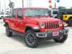 2020 Jeep Gladiator Overland for Sale in Port Lavaca, TX