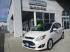 2016 Ford C-Max Energi SEL for Sale in Rio Vista, CA