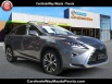 2017 Lexus RX RX 350 AWD for Sale in Peoria, AZ
