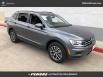 2020 Volkswagen Tiguan 2.0T SE FWD for Sale in Santa Ana, CA