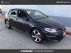 2019 Volkswagen Golf GTI 2.0T SE DSG for Sale in Santa Ana, CA
