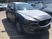 2019 Mazda CX-5 Grand Touring AWD for Sale in Worcester, MA