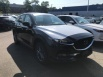 2019 Mazda CX-5 Touring AWD for Sale in Worcester, MA