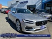 2018 Volvo S90 T8 eAWD Plug-In Hybrid Inscription for Sale in Worcester, MA