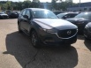 2019 Mazda CX-5 Sport AWD for Sale in Worcester, MA