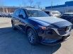 2020 Mazda CX-9 Touring AWD for Sale in Worcester, MA