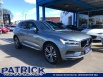 2018 Volvo XC60 T6 Momentum for Sale in Worcester, MA