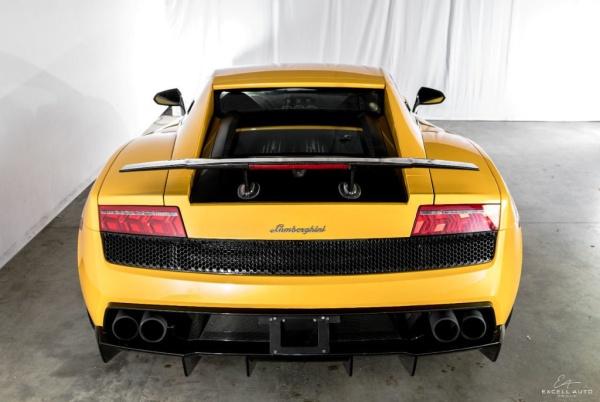 2012 Lamborghini Gallardo in Boca Raton, FL