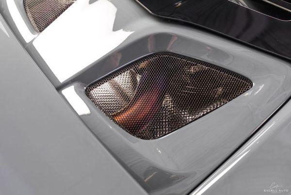 2016 McLaren 675LT in Boca Raton, FL