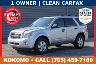 Used Cars For Sale In Indianapolis In Truecar