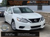 2016 Nissan Altima 2.5 S for Sale in Columbus, OH