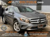 2016 Mercedes-Benz GLA GLA 250 4MATIC for Sale in Columbus, OH