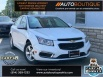 2016 Chevrolet Cruze Limited Limited LT with 1LT Sedan AT for Sale in Columbus, OH
