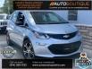 2017 Chevrolet Bolt EV Premier for Sale in Columbus, OH