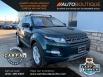 2012 Land Rover Range Rover Evoque Pure Premium Hatchback for Sale in Columbus, OH