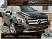 2016 Mercedes-Benz GLA GLA 250 FWD for Sale in Columbus, OH