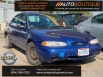 1997 Ford Contour GL Sedan for Sale in Columbus, OH