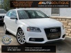 2011 Audi A3 Premium Hatchback 2.0 TDI FrontTrak S tronic FWD for Sale in Columbus, OH