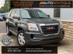 2017 GMC Terrain SLE-1 FWD for Sale in Columbus, OH