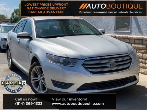 2013 Ford Taurus in Columbus, OH